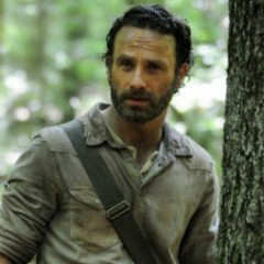 The Walking Dead:  Season 4 Episode 1 Recap & Review