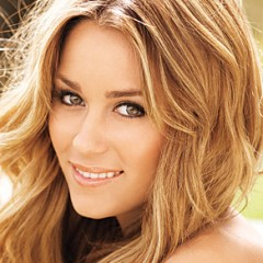 Reality Star Lauren Conrad Gets Engaged