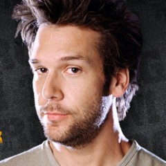 Dane Cook Returning to Stand Up