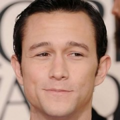 Gordon-Levitt Denies 'Ant-Man' Reports