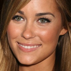 Lauren Conrad Opens Up About Her New Life