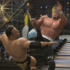 5 Things We Love About WWE 2K14