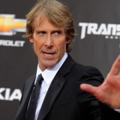 Michael Bay Assaulted On Set Of Transformers 4