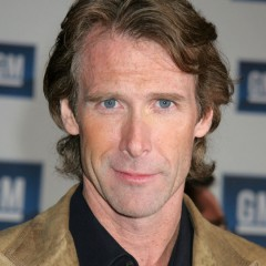 Michael Bay Attacked On 'Transformers 4' Set