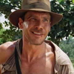 Disney is Considering Indiana Jones 5 Behind Closed Doors