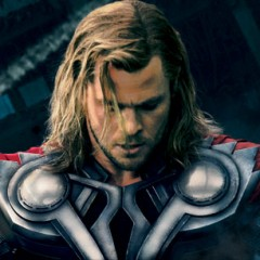 'Thor: The Dark World' Will Have 2 Post-Credits Scenes