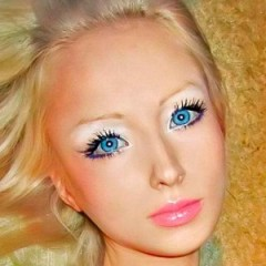 Real-Life Barbie Releases Bizarre Documentary