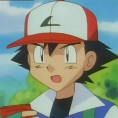 'Unprecedented' Pokemon Game in Development?