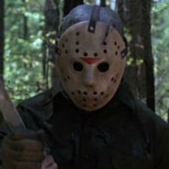 The Cast Of  'Friday the 13th' Then & Now