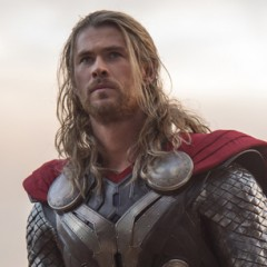 'Thor 3' Heading for Ragnarok?