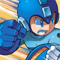 The Bombastic Birth of the Blue Bomber