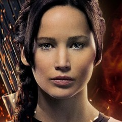 The Final 'Hunger Games' Trailer Released