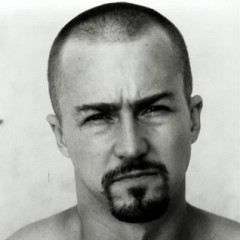25 Things You Didn't Know About 'American History X'
