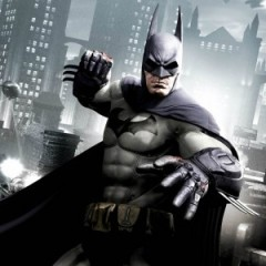 5 Better Origin Stories for 'Batman: Arkham Origins'