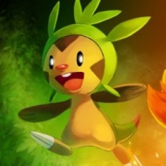 6 Lessons That Other Games Can Learn From 'Pokemon X & Y'