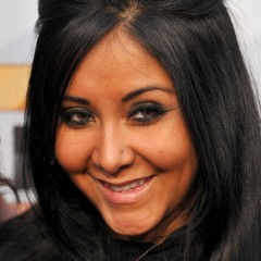 The Incredible Evolution of Snooki