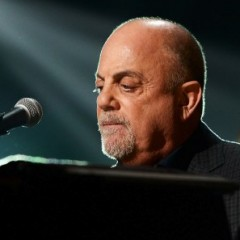 Billy Joel Reveals What Cured His 'Deep Depression'