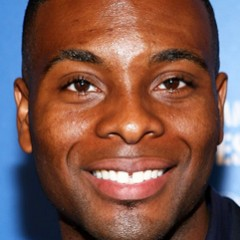 Kel Mitchell Returns To Nickelodeon