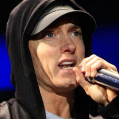 Eminem Sparks Backlash After 'SNL' Appearance