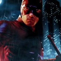 Marvel Considering 'Daredevil' & 'Punisher' TV Series