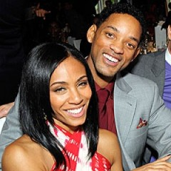 Will Smith & Jada Pinkett Calling it Quits?