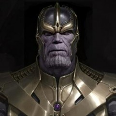 James Gunn Teases Thanos' Role in 'Guardians of the Galaxy'