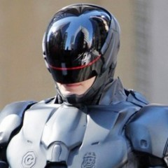 New 'RoboCop' Trailer is Here