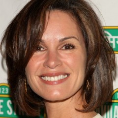 Elizabeth Vargas Admits She's 'Dealing With Addiction'