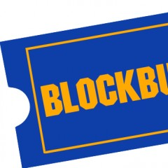 16 Things That'll Totally Make You Miss Blockbuster