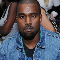 Kanye West Pleads Not Guilty