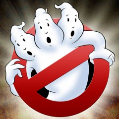 Jonah Hill & Emma Stone to Shoot 'Ghostbusters 3' Next Spring?