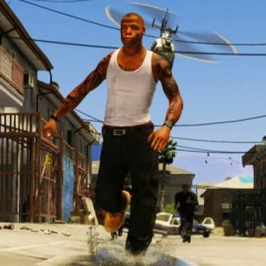 Top 10 Mistakes Players Make On 'GTA 5' Online