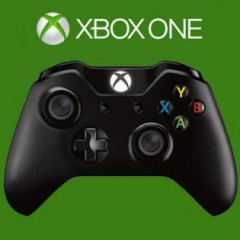 Why You Should Want An Xbox One