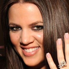 Khloe's Marriage to be Front & Center For Next Season
