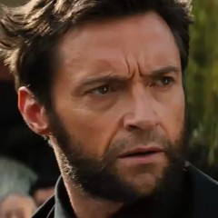 Hugh Jackman Talks About 'The Wolverine' Sequel