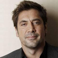 Javier Bardem Lands 'Black Beard' Role In Peter Pan Reboot