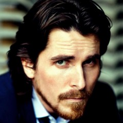 Christian Bale Reflects On His Batman Audition