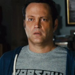 5 Things We Learned About Vince Vaughn