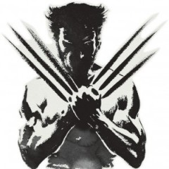 5 Things We Learned About 'The Wolverine'
