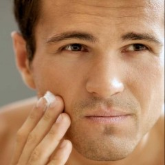 The Best Men's Grooming Guide & Tips
