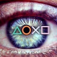Sony Experimenting With Eye Tracking Tech For The PS4