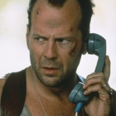 'Die Hard 6' Writer Spills Some Impressive Plot Details