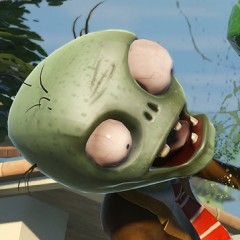'Plants vs. Zombies: Garden Warfare' Gets Release Date