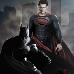 What Is The Real Title Of 'Batman Vs. Superman'?