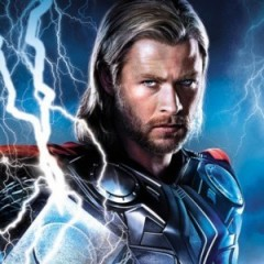 'Thor 2' Easter Eggs You Might Have Missed