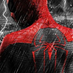 'The Amazing Spider-Man 2' Trailer Debut Date Set