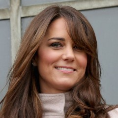 See Why Kate Middleton Fired Her Hairstylist