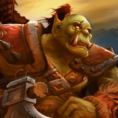 'Warcraft' Movie Hearthstones Away From Star Wars