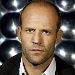 The Tao of Jason Statham