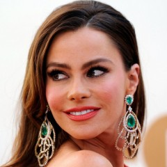 Sofia Vergara is the Highest-Paid TV Actor